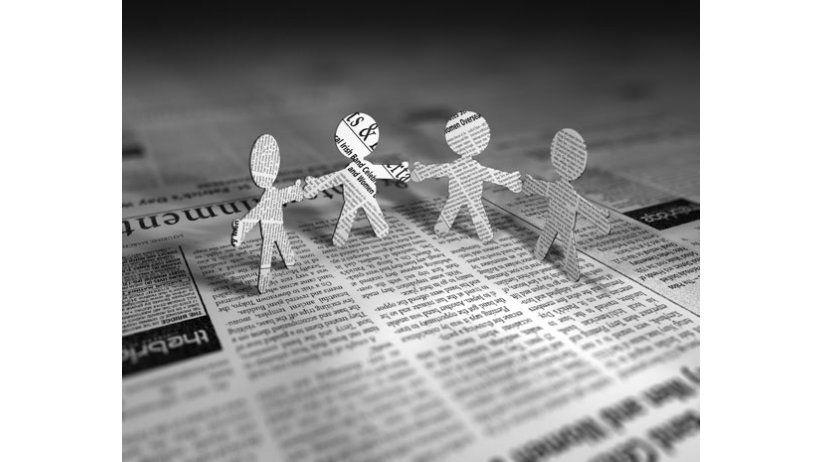 Editores y jefes de redacción: Estrategias de diferenciación de contenidos, convergencia, divergencia y recursos humanos