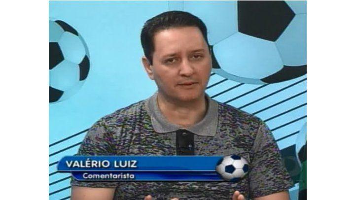 CASO VALÉRIO LUIZ E A LUTA CONTRA A IMPUNIDADE