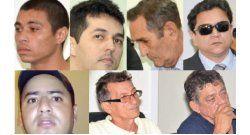 Caso Décio Sá: Juiz pronuncia a júri popular onze acusados pela morte do jornalista