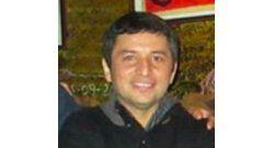 Osvaldo Soto