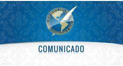 Cita la SIP en Lima a periodistas deportivos del continente