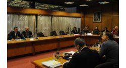 Opina la SIP sobre proyecto de ley de Comunicación en Uruguay