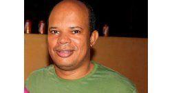 Assassinato do jornalista Décio Sá completa dois anos sem conclusão do caso
