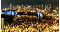 Audiência pública, violência contra jornalistas em São Paulo