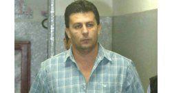Asesinan en Brasil a periodista, el cuarto en 2013