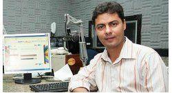 Morte de jornalista no Vale do Aço (MG) completa 92 dias