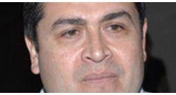"""Hernández se compromete con la SIP a retirar """"ley mordaza"""" de la agenda legislativa"""