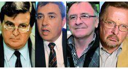 Periodismo en Honduras enfrenta impunidad