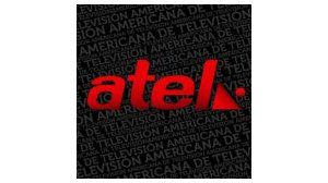 Acto de coacción contra canal y empresas cable operadoras venezolanas