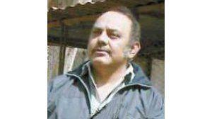Carlos Ortega Melo Samper