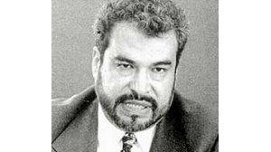 Francisco Ortiz Franco