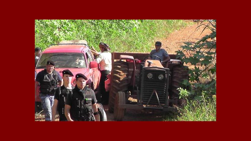 Rechaza FOPEA acusación contra tres periodistas