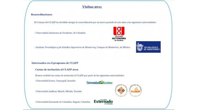 Revista hora de cierre Julio-Septiembre 2012 (Revista N° 89)