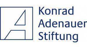 Convocatoria de CLAEP y la Fundación Konrad-Adenauer para su portal