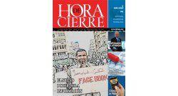 Hora de Cierre Abril-Junio 2011 (Revista N°84)