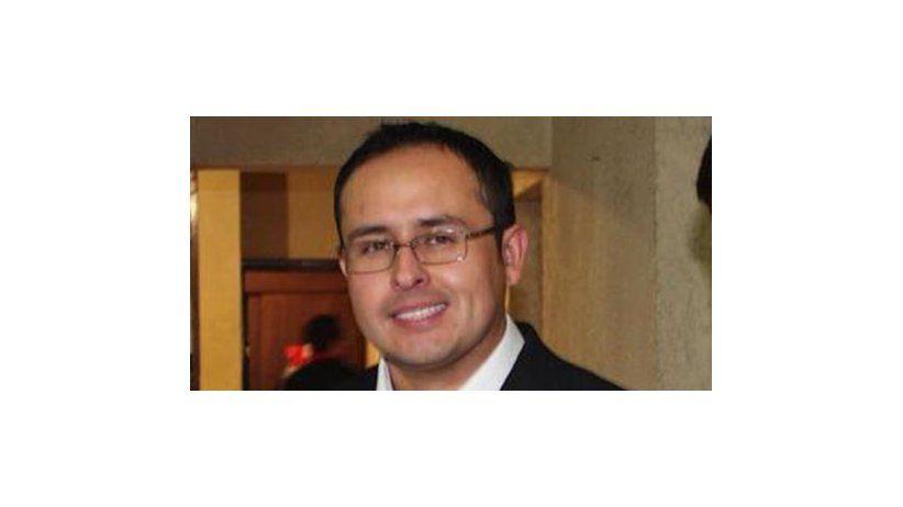 Repudia atentado contra periodista en Colombia