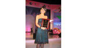 Alumnos y Graduados- Diana Carolina Durán Núñez