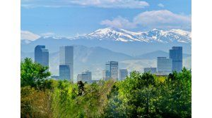 69 Assembleia Geral em Denver, Colorado