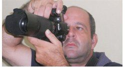 Otro periodista asesinado en Minas Gerais: el segundo en 40 días