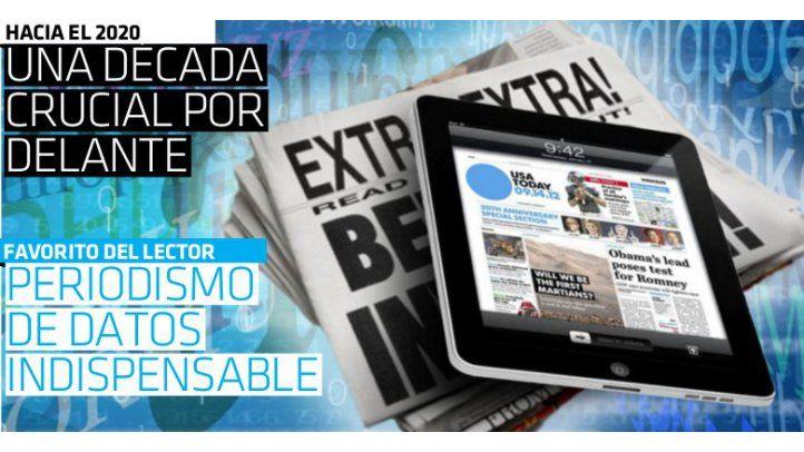Hora de Cierre Octubre-Diciembre 2012 (Revista N°90)