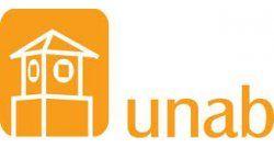 Programas Acreditados 2014-2015