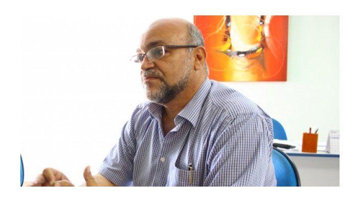 Edgar Lopes de Faria