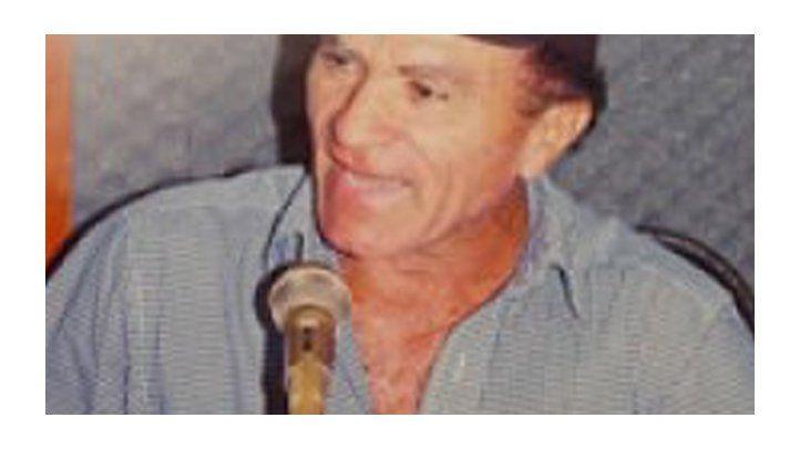Jorge Lourenço dos Santos