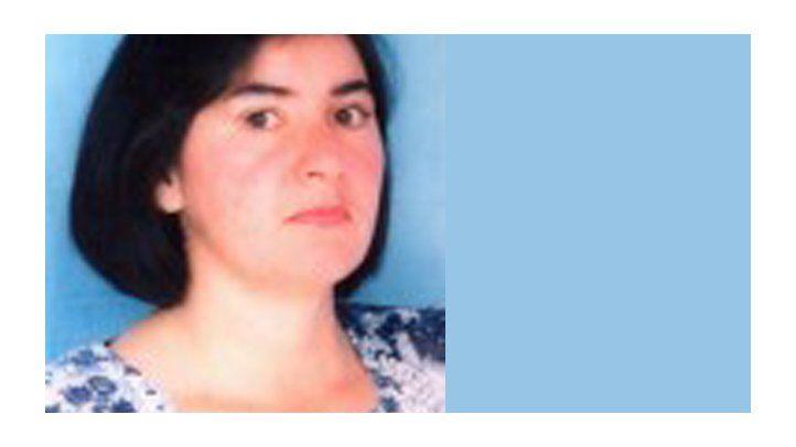 Elizabeth Obando Murcia