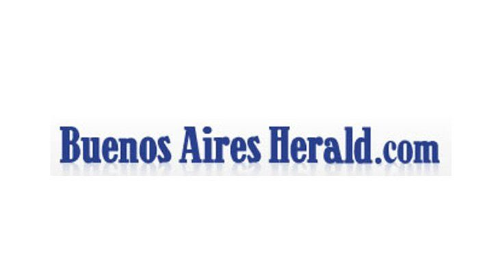 Buenos Aires Herald, Ltd