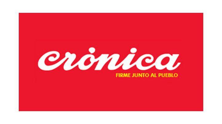 Diario Crónica