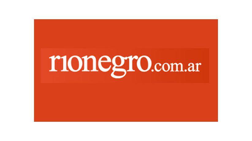 Editorial Río Negro