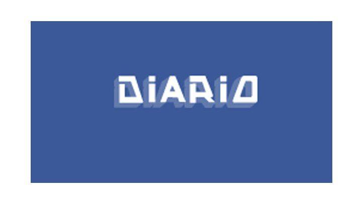 Diario Aruba/Agencia Arubano Di Noticia Diario