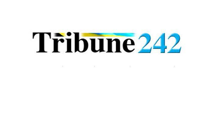 The Tribune - Bahamas