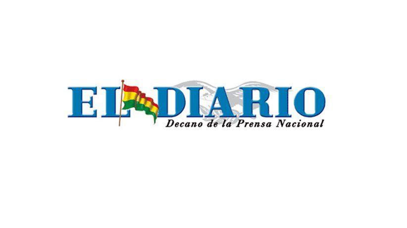 El Diario Bolivia