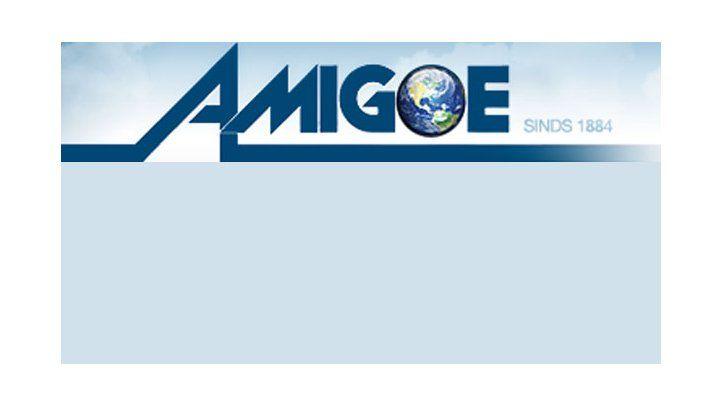 Amigoe
