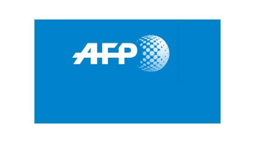 Agence France - Presse France