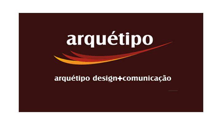 Arquetipo Design & Communicationes LTd.