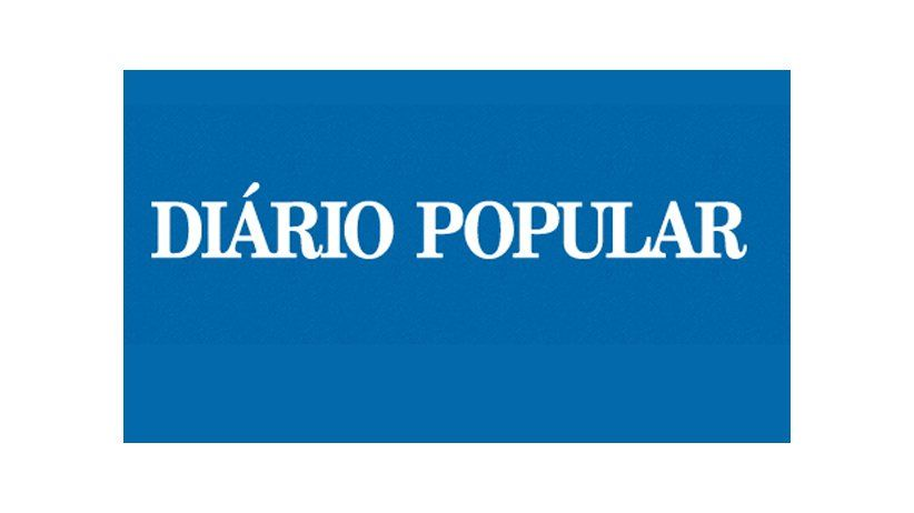 Diario Popular - Pelotas