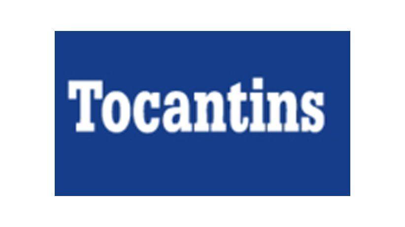 Jornal do Tocantis