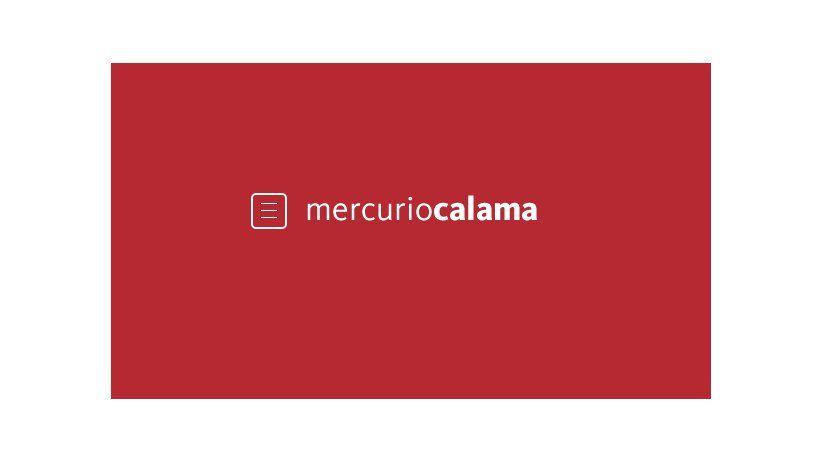 El Mercurio de Calama