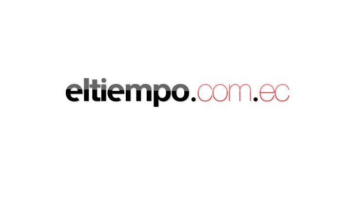 Diario El Tiempo - Ecuador