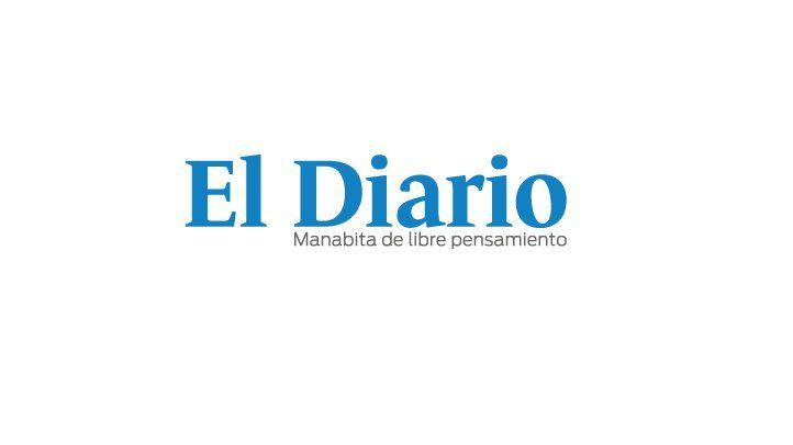 El Diario de Manabita