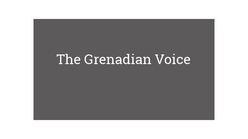 The Grenadian Voice