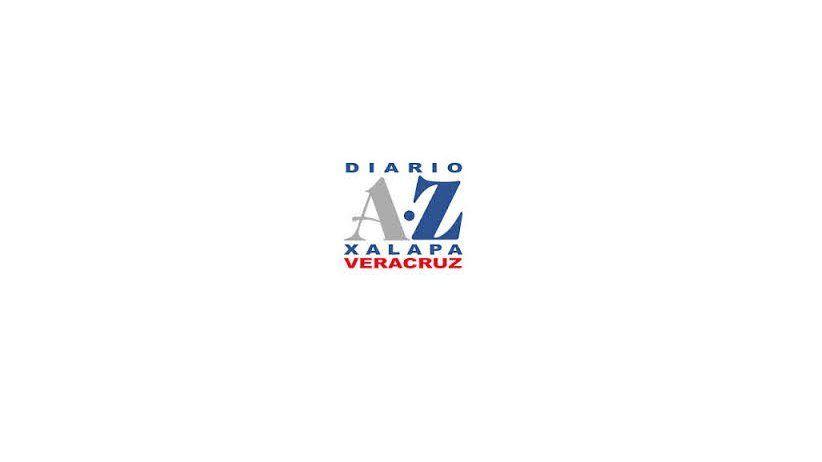 Diario AZ Veracruz