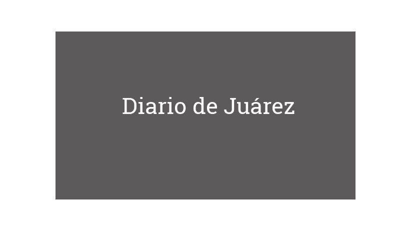 Diario de Juárez