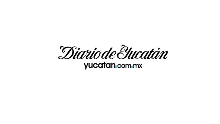 Diario de Yucatán/MEGAMEDIA