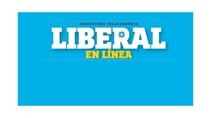 Liberal del Sur
