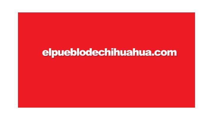 Pueblo de Chihuahua