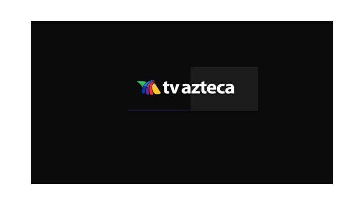 T.V. Azteca.com
