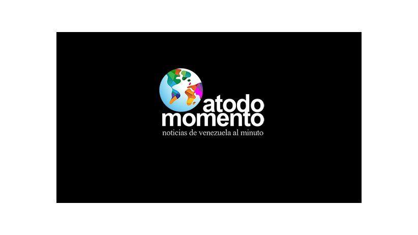 atodomomento.com
